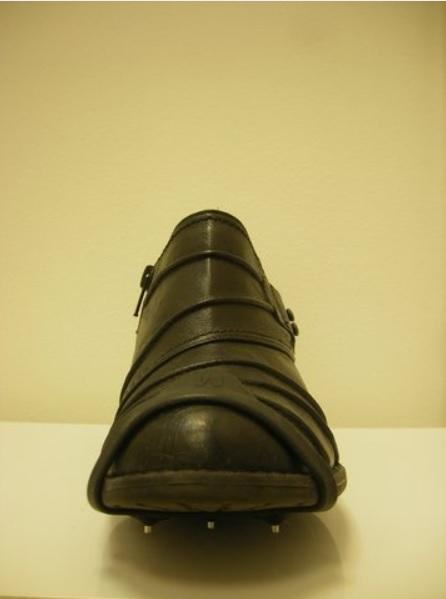 43bb956a261 Turvanaelikud jalatsitele, Dubby - Invaabi
