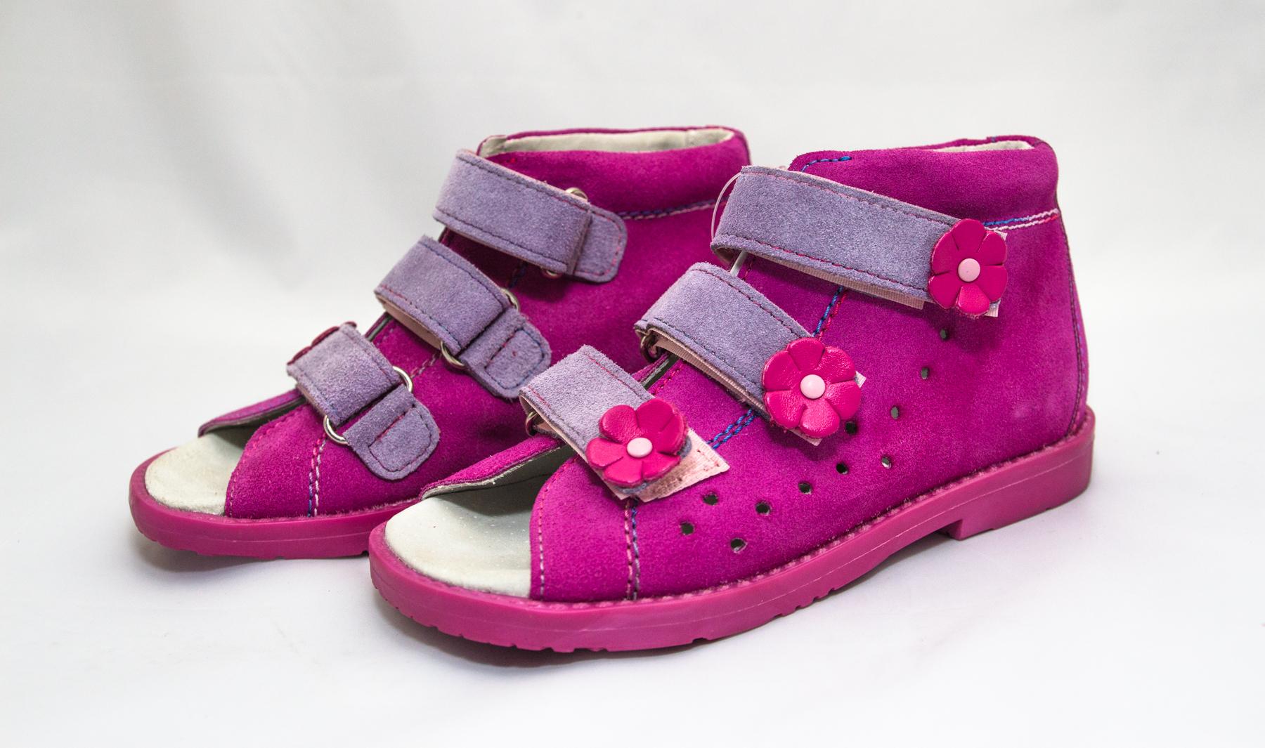 e7fbcf19903 Anatoomilised laste jalanõud T04 - Invaabi