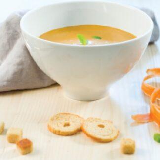 Nutricomp® Soup