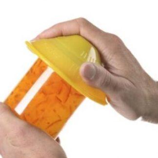 Purgi- ja pudeliavajad
